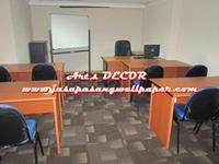 Harga Distributor Wallpaper Dinding Dan Karpet Lantai Murah