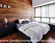 Toko Wallpaper Dinding Online Murah