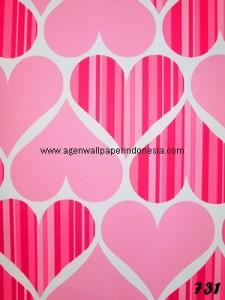 Belanja Wallpaper Online