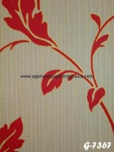Cari Wallpaper Murah