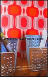 Aneka Wallpaper Dinding