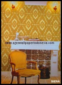 Aneka Wallpaper Rumah