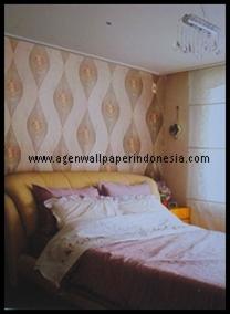 wallpaper untuk dinding