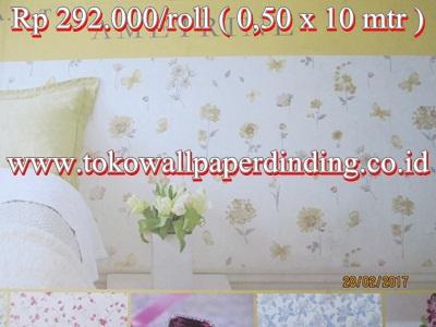 Wallpaper  Ametrine Rp 292.000