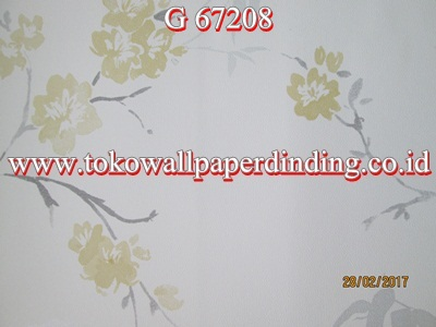 IMG_5216