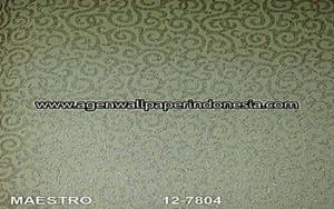 12-7804
