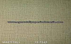 12-7845