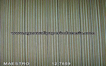 12-7859