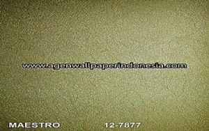 12-7877