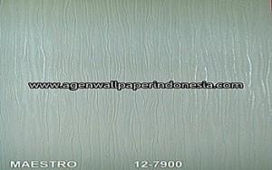 12-7900