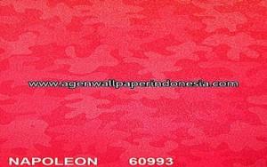 Cek Daftar Harga Walpaper