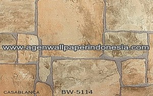 Wallpaper Polos Untuk Kantor