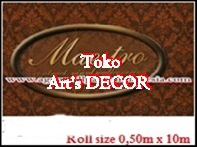Wallpaper Maestro