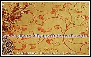 Wallpaper Maestro Rp 220.000