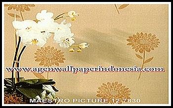 PIC.12-7830