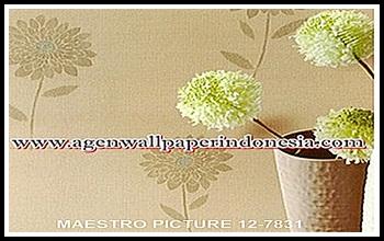 PIC.12-7831