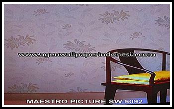 PIC.SW 5092