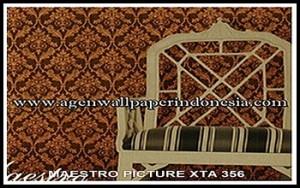 PIC.XTA 356