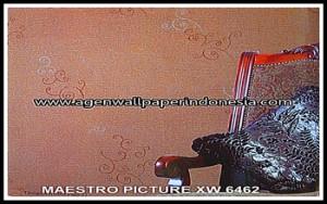 PIC.XW 6462