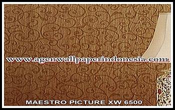 PIC.XW 6500
