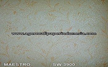 SW 3900