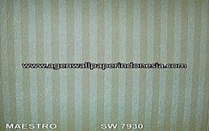 SW 7930