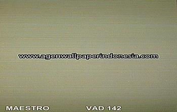VAD 142