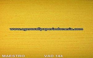 APA 144