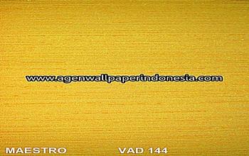 VAD 144