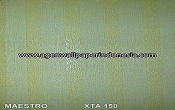 XTA 150