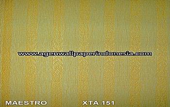XTA 151