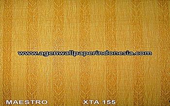 XTA 155