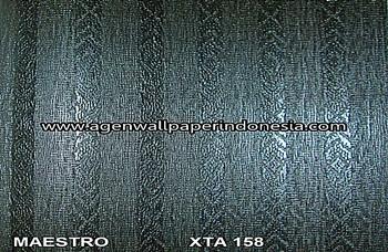 XTA 158