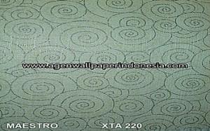 XTA 220