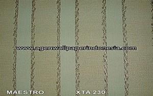 XTA 230