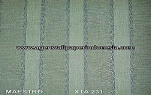 XTA 231
