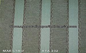 XTA 232