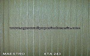 XTA 243