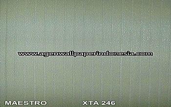 XTA 246