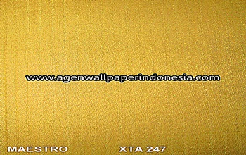 XTA 247
