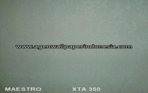 XTA 350
