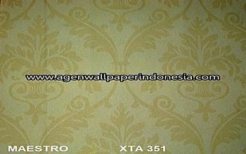 XTA 351