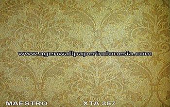 XTA 357