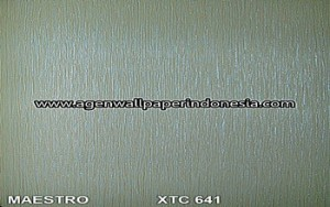 XTC 641