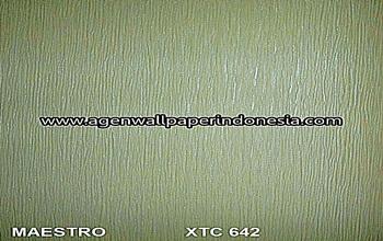 XTC 642