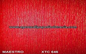 XTC 646