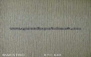 XTC 648