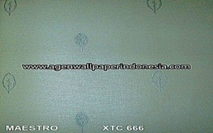 XTC 666
