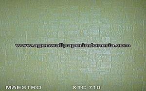XTC 710