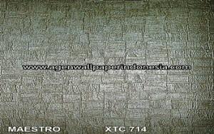 XTC 714